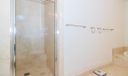 10_master-bathroom2_801 S Olive Avenue #