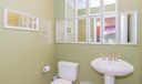11_half-bath_801 S Olive Avenue #229_One