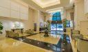 15_lobby_801 S Olive Avenue_One City Pla