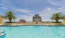 16_community-pool_801 S Olive Avenue_One
