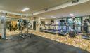 19_gym_801 S Olive Avenue_One City Plaza