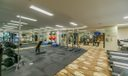 20_gym2_801 S Olive Avenue_One City Plaz