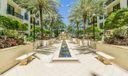 25_fountain2_801 S Olive Avenue_One City