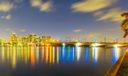 29_West Palm Beach Skyline
