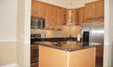Kitchen Work Island