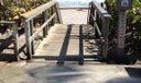 Walkway to Beautiful Jupiter Beach