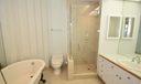 Bedroom 3 Ensuite Full Bath