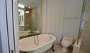 Office/Bedroom 3 Ensuite Bath
