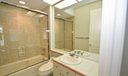 Bedroom 3 Full Ensuite Bath