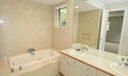 Guest House Bedroom 2 Ensuite Full Bath