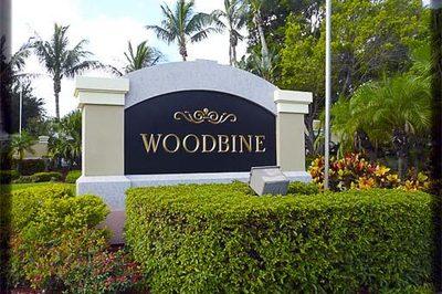 6102 Seminole Gardens Circle 1