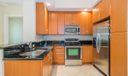 06_kitchen_701 S Olive Avenue #1414_Two