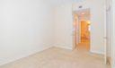 09_master-bedroom2_701 S Olive Avenue #1