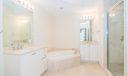 10_master-bathroom_701 S Olive Avenue #1