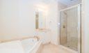 11_master-bathroom2_701 S Olive Avenue #