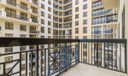 15_balcony_701 S Olive Avenue #1414_Two