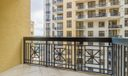 16_balcony2_701 S Olive Avenue #1414_Two