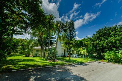 110 Avocado Road 1