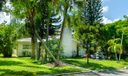 110 Avocado Road 1280 x 768 Small 72p-20