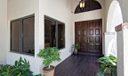 1- Door 8832