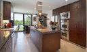 6 - Kitchen 8820