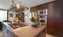 7 - Kitchen 2 8822