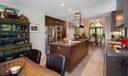 8 - Kitchen 3 8828