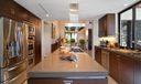 9 - Kitchen 4 8830