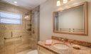 13 - Guest Bath 8784