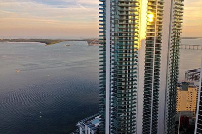 1200 Brickell Bay Drive #4109 1
