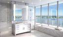 10 - Master Bathroom