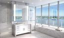 10 - Master Bathroom