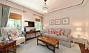 Guest Bedroom/Den opt