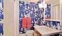 Guest House Bath 2