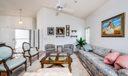 006_Living Room