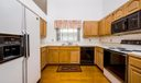 011_Kitchen