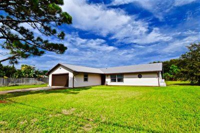 12803 SE Hobe Hills Drive 1