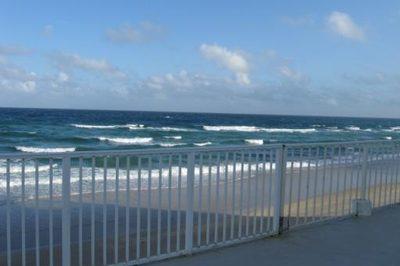 3546 S Ocean Boulevard #223 1