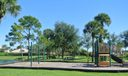 Play Area at Recreation Area