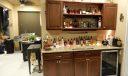 Lanai Granite Custom Bar