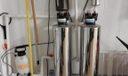 Whole House Water Softner/Purification