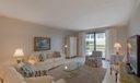400 Ocean living room 3