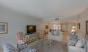 400 Ocean living room 5