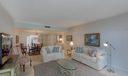 400 Ocean living room 5-2