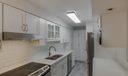 400 Ocean kitchen-2