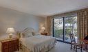 400 Ocean guest bedroom 2