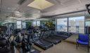 400 ocean gym