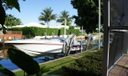 Your Personal Boat Lift