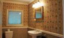 Third Bath