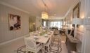 TH Dining room2